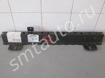 Панель передняя для Subaru Forester (S12) 2008>, OEM 53029-FG030-9P (фото)