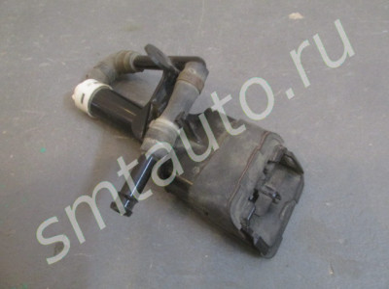 GS1F5182Y - Форсунка омывателя фары для Mazda 6 (GH) 2007-2012 (фото)