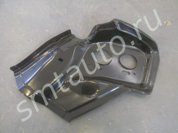 BBN9-70-481A - Кузовной элемент для Mazda 3 2009> (фото)