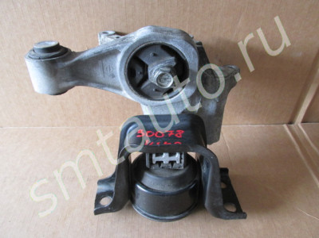 Кронштейн двигателя для Nissan Juke 2011> (фото)