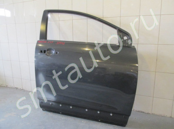 Дверь передняя правая для Mazda CX 9 2007> (фото)