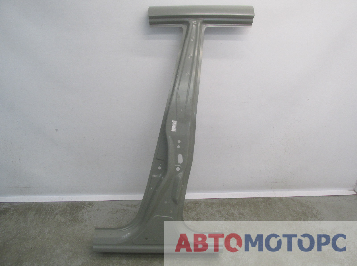 Часть кузова Suzuki Vitara2