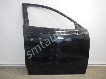 KD5358010 - Дверь передняя правая для Mazda CX 5 2012> (фото)