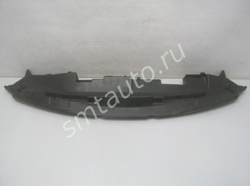 GS1D500S1A - Защита для Mazda 6 (GH) 2007-2012 (фото)