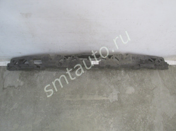 51117331748 - Усилитель переднего бампера для BMW 5-серия F10/F11 2009> (фото)