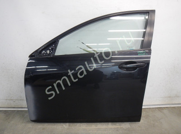 BBY45902X - Дверь передняя левая для Mazda 3 2009> (фото)