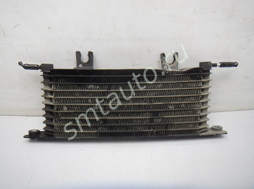 216064BA0A - Радиатор AКПП для Nissan X-Trail (T32) 2014> (фото)