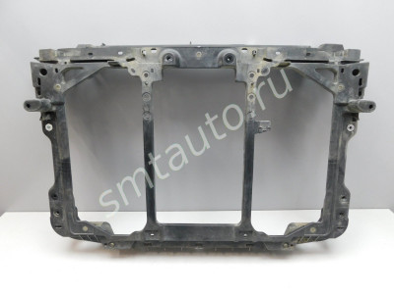KD5353111 - Панель передняя для Mazda CX 5 2012> (фото)