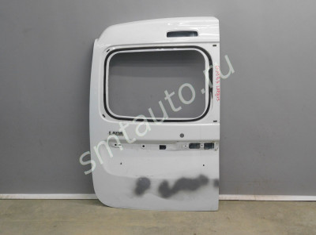 901010231R - Дверь багажника для Renault Logan 2005> (фото)