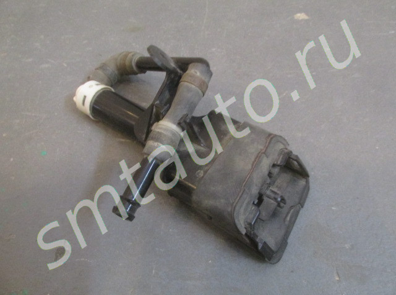 Омыватель фары для Mazda 6 (GH) 2007-2012 (фото)