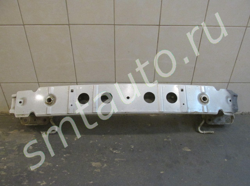 Усилитель заднего бампера для Mazda CX 5 2012> (фото)
