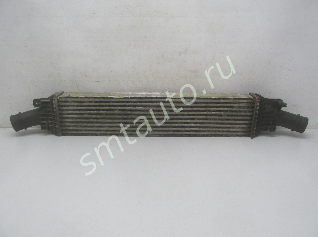 Интеркулер для Audi A6 [C7,4G] 2011> (фото)